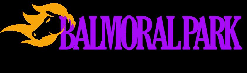 Belmoral Park